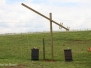 Windmill Post example